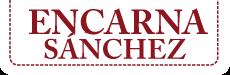 Encarna Sanchez Sanchez logo